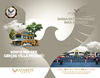 Atabeyi Reklam