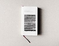 Typografische Haltungsfragen 2.0
