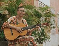 #DonaSDL - Dia das Mães Sapatinho de Luxo '21