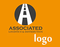 Associated Logistics & Distribution logo