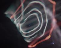 Jan Jelinek — Rock In The Video Age // Video