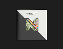 Newfields (Indianapolis Museum of Art Rebrand)
