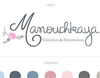 Manouchkaya