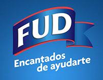 FUD Estrategia digital 2014 - 2015