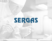 Sergas