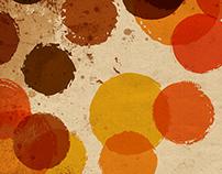 Soil Association : Soil Circle