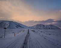 Iceland / Photography