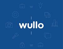 WULLO - Newsletters