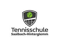 Logo for TSH