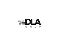 DLA Group Demo Logos