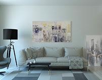 Indoor Furniture Designs