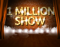 ING Direct‎ - 1 Million Show