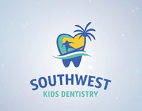 Southwest Kids Dentisry