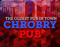 Chrobry Pub