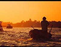 Vietnam Movie Stills