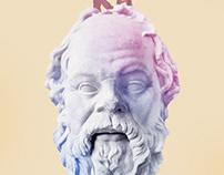 Socrates Said
