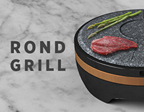 Rond Grill