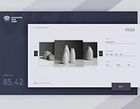 Product Card Mockup