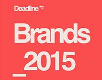 Brands_2015