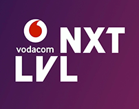 Vodacom NXT LVL Youth Day content