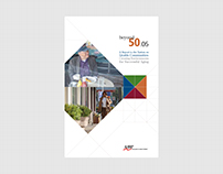 AARP Beyond 50 Reports