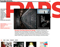 Parsons Interactive logo for web