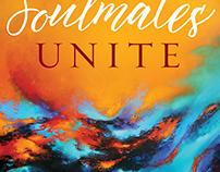 When Soulmates Unite