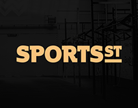 Sports ST
