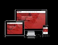 Site Praxis