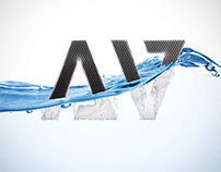 Avodroc Apparel | Rebrand