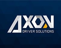 Axon Drivers Solutions