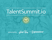 TalentSummit.io