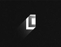 Leopoldo Caggiano — Visual Identity