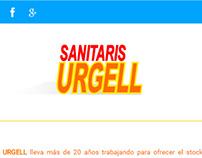 Sanitaris Urgell