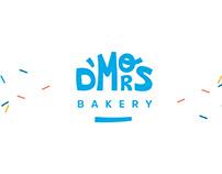 D`MORS