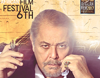 luxor african film festival 2017