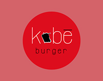 Entidad Corporativa Kobe Burger