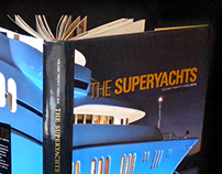 The Superyachts Volume 23
