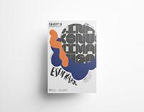 Grafist 18 / Poster Design