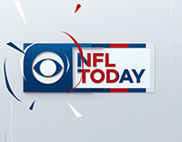 CBS Sports | NFL Today Open