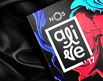 NOS Alive '17