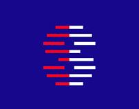 Measure-Logo