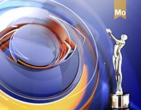 CBS4 Rebrand  Motion Design Pkg