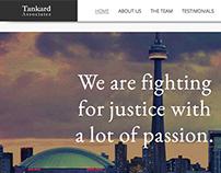 Tankard Associate Law Firm