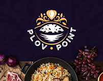 PLOV · POINT
