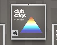 Club Edge | Ministry of Sound