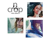 N CROP - parte 2