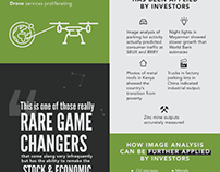 Infographic / Pitch Graphic