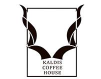 KALDIS COFFEE HOUSE