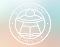 Book Encounters